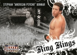 Ring Kings Bonner