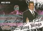 Ring Kings Buffer Auto