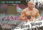 Ring Kings Couture Auto Mem