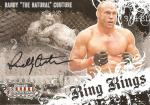 Ring Kings Couture Auto