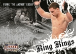 Ring Kings Edgar