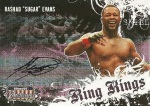 Ring Kings Evans Auto
