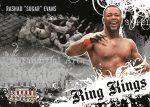 Ring Kings Evans