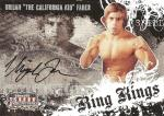 Ring Kings Faber Auto