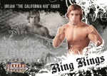 Ring Kings Faber