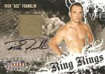 Ring Kings Franklin Auto Mem