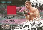 Ring Kings Griffin Auto Mem
