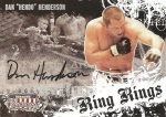 Ring Kings Henderson Auto