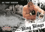 Ring Kings Henderson