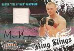 Ring Kings Kampmann Auto