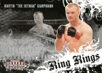 Ring Kings Kampmann