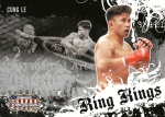 Ring Kings Le
