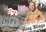 Ring Kings May Auto Mem