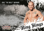 Ring Kings Maynard