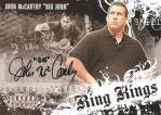 Ring Kings McCarthy Auto