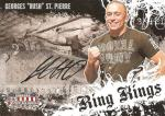 Ring Kings St-Pierre Auto