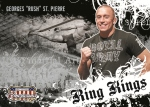 Ring Kings St-Pierre