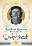 2012 Prime Cuts Sig_Sinatures_Yount