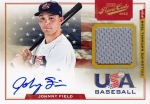 2012 Prime Cuts USA_Baseball_FIELD