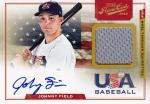 2012 Prime Cuts USA_Baseball_FIELD