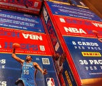 Hoops Boxes