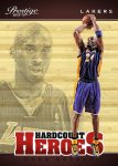 Panini America 12-13 Prestige Hardcourt Heroes 4