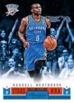 Panini America 12-13 Prestige Stars of the NBA 1