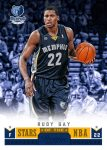 Panini America 12-13 Prestige Stars of the NBA 13