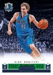 Panini America 12-13 Prestige Stars of the NBA 14