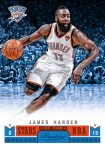 Panini America 12-13 Prestige Stars of the NBA 15