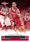 Panini America 12-13 Prestige Stars of the NBA 16