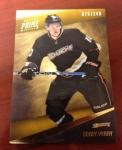 Panini America 2011-12 Prime Hockey QC 11