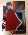 Panini America 2011-12 Prime Hockey QC 12