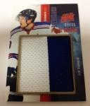 Panini America 2011-12 Prime Hockey QC 16