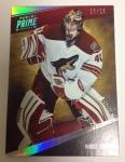 Panini America 2011-12 Prime Hockey QC 55