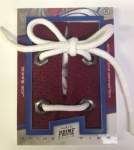 Panini America 2011-12 Prime Hockey QC 6