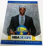 Panini America 2012-13 NBA Hoops First Box 11