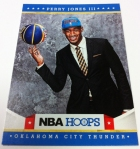 Panini America 2012-13 NBA Hoops First Box 12