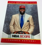 Panini America 2012-13 NBA Hoops First Box 16