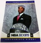 Panini America 2012-13 NBA Hoops First Box 19