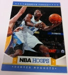 Panini America 2012-13 NBA Hoops First Box 2
