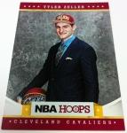 Panini America 2012-13 NBA Hoops First Box 20
