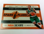 Panini America 2012-13 NBA Hoops First Box 26