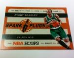 Panini America 2012-13 NBA Hoops First Box 26