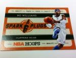 Panini America 2012-13 NBA Hoops First Box 27