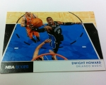 Panini America 2012-13 NBA Hoops First Box 29