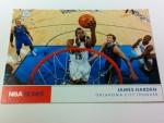 Panini America 2012-13 NBA Hoops First Box 30