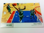 Panini America 2012-13 NBA Hoops First Box 31