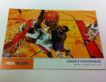 Panini America 2012-13 NBA Hoops First Box 32