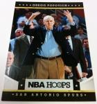 Panini America 2012-13 NBA Hoops First Box 40